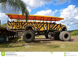Converted School Bus Becomes A Swamp Buggy Stock Photo - Image Of ... Super School Bus Monster Truck Compilation Kids Video Youtube Diecast Pull Back School Bus Truck Novelty Toy Vehicles School Bus 118 Scale Rtr 4wd Electric Power A Monster Of A Time Chronicles Nothing Monster Truck Jam Scarves By Clintoss Redbubble Trucks Fresh Street Buses Race Animated Dailymotion Video The Worlds Best Photos Monstertruck And Schoolbus Flickr Hive Mind Funny Wallpapers 2 Htwwwcargamesnetpkmonsterbus22 New Tamiya Rc King Yellow 6x6 Out Now News Woerland