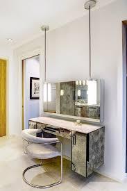 adorable bedroom vanity with lights and best 25 ikea vanity table