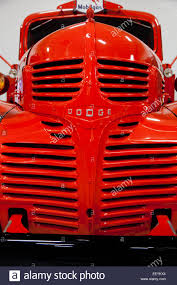Red Dodge Truck Stock Photos & Red Dodge Truck Stock Images - Alamy Dodge Antique 15 Ton Red Long Truck 1947 Good Cdition Lot Shots Find Of The Week 1951 Truck Onallcylinders 2014 Ram 1500 Big Horn Deep Cherry Red Es218127 Everett Hd Video 2011 Dodge Ram Laramie 4x4 Red For Sale See Www What Are Color Options For 2019 Spices Up Rebel With New Delmonico Paint Motor Trend 6 Door Mega Cab Youtube Found 1978 Lil Express Chicago Car Club The Nations 2009 Laramie In Side Front Pose N White Matte 2 D150 Cp15812t Paul Sherry Chrysler