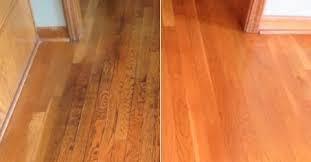Shark Steam Mop Old Hardwood Floors by Steam Hardwood Floor Steam Mops For Hardwood Floors 586