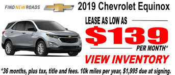 New & Used Chevrolet Dealership - Mike Castrucci Chevrolet In ...