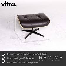 Amazon.com: Vitra Eames Lounge Chair Designer Leather Stool ... Bar Stool Eames Lounge Chair Wood Chair Png Clipart Free Table Ding Room Fniture Cartoon Charles Ray And Ottoman 1956 Moma Lounge Cream Walnut Stools All By Vitra Ltr Stool Design Quartz Caves White Polished Walnut Classic
