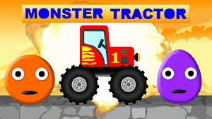 Monster Truck Shapes | Shapes Songs For Children | The Shapes Song ... Car Carrier Truck With Spiderman Cartoon For Kids And Nursery Lightning Mcqueen Cars Truck In Monster Shapes Songs Children The Song Ambulance Music Video Youtube Garbage By Blippi Fire Engine For Videos Wheels On Original Rhymes Baby Finger Family Trucks Surprise Eggs Titu Recycling Twenty Numbers