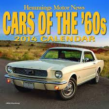 Car Buyers Guide Openair Motoring NZ Herald