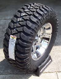 100 4x4 Truck Rims Helowheelshe791 Jeeps Of All Kinds Rims Tires