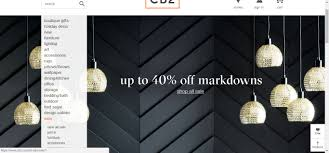 Cb2 Coupon Code : Nfl Apparel Sales By Team Branson Belle Coupons Discounts Just Mayo Secure 100 Uber Promo Code For Existing Users November 2019 The Best Deals For The Home Cook On Black Friday Kitchn Causebox Coupon Save 15 Off Your First Box Taskworld Coupon Code Caribou Coffee Halloween Macys Black Friday Watsons Malaysia Promo Cb2 Coupons Codes Free Shipping June 2018 Last Day Flash Sale Ways To At Crate Barrel Creditcom 10 Off Buy Craft X Fighting Discount Planet Fitness Sales 2017 Goods Apartment
