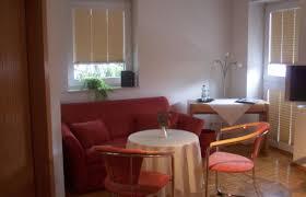 hotel zur bergstrasse garni in zwingenberg hotel de