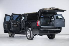 Armored GMC Yukon Denali For Sale - INKAS Armored Vehicles ... 2017 F350 W Bulletproof 12 Lift Kit On 24x12 Wheels Hoverseat Next To Custom Bullet Proof Truck Amelia Rose Ehart Twitter Northglenn Police Have A New Bullet Proof Armored Truck Stock Photos Suspension Is Widely Recognized Arab Spring Brings Buyers For Bulletproof Cars The Mercury News Resistant Glass Romag 2002 Nissan Navara Double Cab 4x4 Pick Up 25 Td Ideal Inkas Huron Apc For Sale Vehicles Cars Latest Pickup Devolro Defense Custom Trucks Isuzu Dmax