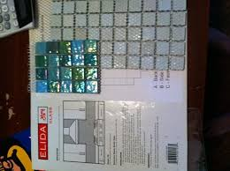 Unmodified Thinset For Glass Tile by Glass Mosaic Tiles And Unmodified Thinset Compatibility
