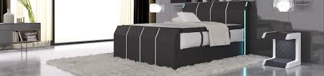 moderne betten kaufen ein neues bett günstig sofa dreams