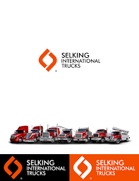 Masculine, Professional, Truck Repair Logo Design For Selking ... Intertional Harvester Scout Wikiwand Used Intertional Dt466e Part 1833341c1 Engine Ecm For Sale In Fl Main Inventory Altruck Your Truck Dealer Truck Workshop Service Repair Manual Download Youtube Hoods For All Makes Models Of Medium Heavy Duty Trucks Wiring Diagram Repair Guides Diagrams Auto Gucci Hand Bags Outlet Onlines Southland Lethbridge 19862008 All Models Workshop Service The Kirkham Collection Old Parts Local Commercial Body Shop The