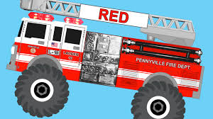 Monster Fire Trucks Teaching Colors Crushing Words Learni On Hot ... Truck Videos Archives Kids Fun Channel Little Red Car Rhymes And The Haunted House Monster Trucks School Buses For Children Teaching Colors Kidsfuntv Truck 3d Hd Animation Video Youtube Dan Songs Collection Of Speed Simulation Sports Jeep Christmas Babies Pacman Monster Learn Shapes Video Kids Toddlers Kid Videos For Youtube 28 Images 100 Trucks Police Song Nursery Amazoncom Prtex Remote Control Radio