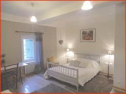 reserver chambre d hote chambre d hote derniere minute beautiful chambre d hote derniere