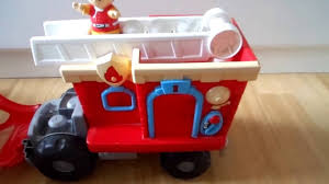 Mega Bloks Playn Go Fire Truck/rescue Truck - YouTube Buy Fisher Price Blaze Transforming Fire Truck At Argoscouk Your Mega Bloks Adventure Force Station Play Set Walmartcom Little People Helping Others Fmn98 Fisherprice Rescue Building Mattel Toysrus Cheap Tank Find Deals On Line Alibacom Toys Online From Fishpondcomau Fire Engine Truck Learning Toys For Children Mega Bloks Kids Playdoh Town Games Carousell Playmobil Ladder Unit Fire Engine Best Educational Infant Spin Master Ionix Paw Patrol Tower Block Blocks Billy Beats Dancing Piano Firetruck Finn Bloksr Cnd63 First Buildersr Freddy