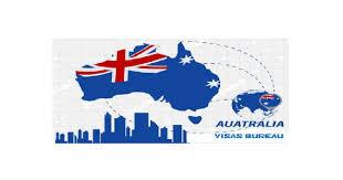 visa bureau australia the australian visa bureau offers visa and immigration services to
