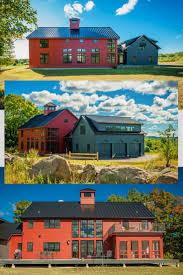 Free Pole Barn House Floor Plans by Best 25 Modern House Plans Ideas On Pinterest Modern House