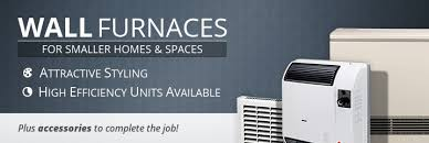 Furnaces Alpine Home Air Products