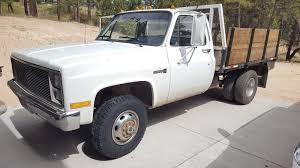 Awesome Great 1988 Chevrolet Other Pickups 1988 Gmc / Chevy 3500 ... Chevy Silverado 3500 Fs 2015 Farming Simulator 2019 2017 Dump Truck Carviewsandreleasedatecom Chevrolet Gmc Sierra 881992 Instrument 2018 2500 Heavy Duty Trucks Summit White 2003 Regular Cab 4x4 Chassis 1999 Dually The Toy Shed 65 Bed 52018 Truxedo Lo Pro Tonneau Hd Dual Rear Wheel 9 Liberty Drw Gallery 2004 Deweze Bale Dickinson Equipment 1998 Pickup Truck Item L5633 Sold Octobe Throttle D513 Fuel Offroad Amazoncom Chevrolet Chevy Silverado Crew Cab Short Bed Truck Car