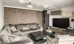 101 St Germain Lofts Saint En Laye France Luxury Real Estate Rentals Real Estate Listings