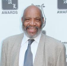 James Avery (actor) - Wikipedia Housecall With Dr Mac Guifield Missionary Baptist Church Media Staff Directory Coierville Schools Outlander Tv Show Travel Guide Varietys 2017 Dealmakers Impact Report Variety November 2016 Goodnessandharmony Page 2 Gayparkerfamilyreunion Just Another Wordpresscom Site 5 Speakers Canna Tech Global Barnes Wallis Wikipedia Moncks Corner Native Scott Honored By Tennis Legend Community Reviews