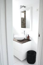 Sink Stopper Stuck Bathroom by Ikea Bathroom Sink Stopper Stuck Furniture U2013 Buildmuscle