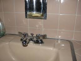 Gerber Kitchen Faucet Leaking by Where To Buy A Wall Mount Kitchen Faucet The Delta 200 Retro