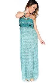 626 best cute maxi dresses images on pinterest prom dress prom