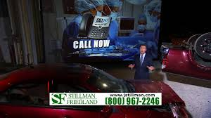 Injury Attorney, Accident Attorney - Call Stillman & Friedland Now ... Nashville Railroad Accident Attorney John Whitfield Explains What Truck Legal Help From The Lawyers Of Nst Law Youtube Attorneys Note Chain Reaction Collision Mta Bus Leaves 14 Injured In Tennessee Chattanooga Mcmahan Firm Overtime For Truckers Drivers And Loaders Employment Who Can Be Sued When You Hire A Motorcycle Wreck In Today Famous 2017 Lawyer Goodttsville Tn Personal Injury Round Table Experienced Trucking