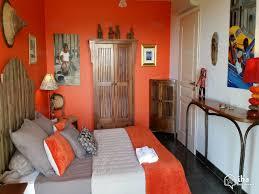 chambres d hôtes à sari solenzara dans un domaine iha 63006
