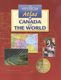 Nystrom Desk Atlas Answers by Nystrom Map Champ Atlas Paperback Quick Pdf Books Download