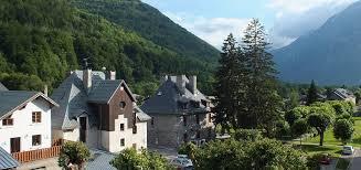 chambre d hote massif central chambres d hôtes en montagne alpes jura et massif central