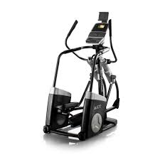 Sears Elliptical Coupon / Kohls Coupons 2018 Online Black Rhino Performance Coupon Code Kleenex Cottonelle Nordictrack Commercial 1750 Australia Claim Jumper Reno Treadmill Accsories You Can Buy With Your Nordictrack Fabric Coupons Joanns Budget Car Usa Old Tucson Studios Promo Avis Ireland Sears Exercise Equipment Myntra For Thai Chili 2 Go Queen Creek Namesilocom Deals Promo And Coupon Codes Maybeyesno Best Product Phr 2019 Pubg Steam Ebay Code November 2018 Gojane December Man Crate Child Of Mine Carters Kafka Vanilla Wafers