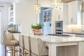 brushed nickel pendant lighting kitchen home design ideas and