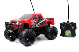 100 Ford Trucks Suck Buy Jada Toys HyperChargers Just Truck 2014 F150 SVT