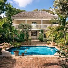 100 Beach House Landscaping Toryburchantiguahometourbunnymelloncaribbeanvogue
