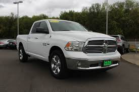 Pre-Owned 2013 Ram 1500 Big Horn Crew Cab Pickup In Chehalis #U77482 ... Thuren Fabrication Fox 20 Ifp System 2013 Dodge Ram 2500 3500 Ram 1500 Big Horn Greeley Co Fort Collins Loveland Boulder Longhorn Edmton Signature Truck Sales Wallpapers Group 85 Reviews And Rating Motor Trend Heavy Duty Pinterest Dodge Ram Slt V6 8at Test Review Car Driver 2014 Top Speed Filedodge Laramie Crew Cab 17699579192 Laramie Complete Walk Through Unique Chrysler 10 Modifications Upgrades Every New Owner Should Buy Sport Hemi White Youtube
