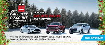 Byers Chevrolet In Grove City, OH - New & Used Dealer Near Columbus