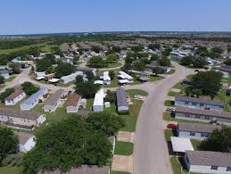 Mobile Home Community Living: What To Expect Pre Manufactured Homes Buying A Home Affordable Nevada 13 What Is Hurricane Charlie Punta Gorda Fl Mobile Home Park Damage Stock Aerial View Of In Garland Texas Photos Best Mobile Park Design Pictures Interior Ideas Fresh Cool 15997 Ahiunidstesmobilehomekopaticversionspart Blue Star Kort Scott Parks Jetson Green Lowcost Prefabs Land Santa Monica Floorplans Value Sunshine Holiday Rv 3 1 Reviews Families Urged To Ppare Move Archives Landscape Designs