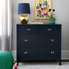 Sorelle Dresser Changing Table by Navy Dresser With Changing Table U2014 Thebangups Table Latest