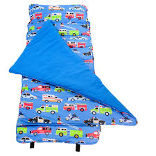 Wildkin Olive Kids Heroes Nap Mat - Kids Trains Planes Trucks Peel Stick Kids Wall Decal Couts Art Olivetbedcomfortskidainsplaneruckstoddler For Lovely Olive Twin Forter Chairs Bench Storage Bpacks Bedding Sets And Full Wildkin Rocking Chair Blue Sheets Best Endangered Animals Inspirational Toddler Amazoncom Light Weight Air Fire Cstruction Boys And Easy Clean Nap Mat 61079