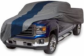 Cheap Pickup Truck Bed Covers Fiberglass, Find Pickup Truck Bed ... 731980 Chevroletgmc Standard Cabcrew Cab Pickup Front Bench Coverking Triguard Full Size Crew Long Bed Inoutdoor Truck 52017 Bakflip Cs Ford F150 Raptor Hard Folding Tonneau Cover Nissan Caps And Covers Snugtop Cheap Fiberglass Find Black On White Reg Cab Ram Rt With Undcover Lux Bed Cover Lookin Northwest Accsories Portland Or 0511 Dodge Dakota Quad Cabreg 65 Tonno Fold New For Cabs Diesel Tech Magazine Mazda Bt50 Dual Bunji Cord Fits Grab Rail Navara D22 Str 09june2015 Ute Clipon Toyota Hilux 31988 Jdeck Stretch