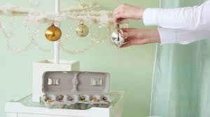 Martha Stewart Pre Lit Christmas Tree Problems by Home Decorating Ideas Home Improvement Cleaning U0026 Organization
