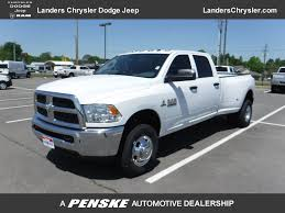 New 2018 Ram 3500 4WD CREW CAB TRDE 8' Truck At Landers Chrysler ... 2014 Gmc Sierra 1500 Sle Double Cab 4wheel Drive Lifted Trucks Specifications And Information Dave Arbogast Chevy Truck V8 Mud Toy Four Wheel 454 427 K10 Dump Truck Wikipedia Tr Old For Sale Texasheatwavecustomhow Buy A New Or Used Chevrolet Buick Sales Near Laurel Ms Corvette Youtube Hemmings Find Of The Day 1972 Cheyenne P Daily Hancock All 2018 Silverado Vehicles For Pickup Inspirational Iron Mountain 2500hd