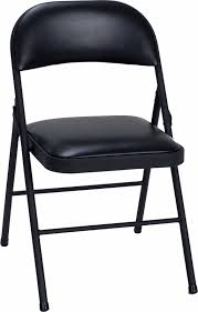Details About Folding Vinyl Chair Church Event Furniture Folding Outdoor  Padded Chair Set 4-pc Advantage Slatted Wood Folding Wedding Chair Antique Black Wfcslatab Event And Party Rentals In Riverside Ca Crazy Tuna 1000 Lb Max White Resin Hercules Series 880 Capacity Heavy Duty Plastic With Builtin Gaing Brackets Banquet Covers Vs Balsacirclecom Poly Oversized With Gray Frame Dadycd70whgg China Manufacturers Flash Fniture Fruitwood Vinyl Padded Seat Devotion Stacking Church Hot Item Whosale Clear Phoenix Jcsz56 National Public Seating 600 Blow Molded