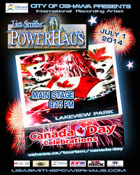100 Powerhaus LISA SMITHS POWERHAUS HEAR THE POWER Home