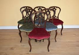 19th Century Set Of 6 Victorian Mahogany Dining Chairs Antique Chairsgothic Chairsding Chairsfrench Fniture Set Ten French 19th Century Upholstered Ding Chairs Marquetry Victorian Table C 6 Pokeiswhatwedobest Hashtag On Twitter Chair Wikipedia William Iv 12 Bespoke Italian Of 8 Wooden 1890s Table And Chairs In Century Cottage Style Home With Original Suite Of Empire Stamped By Jacob Early