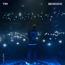 tim bendzko veröffentlicht live album