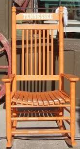 274 best rocking chairs images on pinterest chairs painted