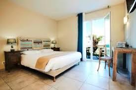 hotel avec dans la chambre perpignan kyriad perpignan sud hôtel 3 étoiles avec restaurant bar et terrasse