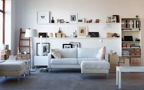 wände verschönern kreative ideen für kahle wände